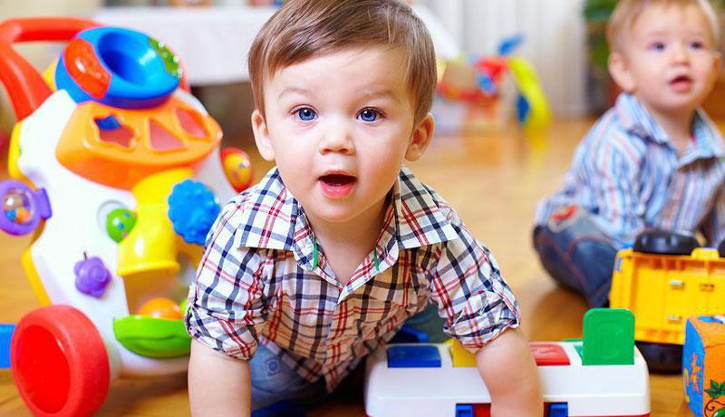 San Jose Day Care Accident Attorney
