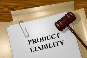 Santa Clara County defective product injury attorney