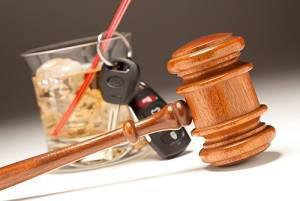 drunk driving accident, San Jose personal injury attorney