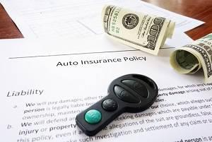 San Jose auto accident attorney