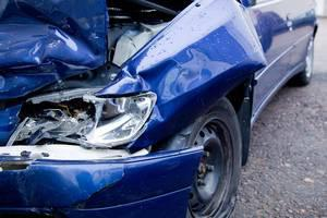 car accident deaths, San Jose wrongful death lawyer