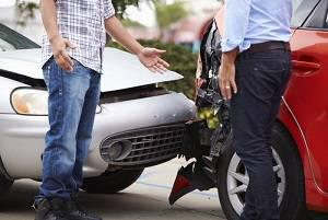 defective part, San Jose auto accident attorney