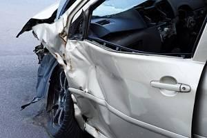 work-related car accidents, San Jose personal injury attorney