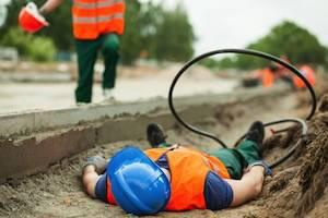 electrocution injuries, San Jose, CA workplace injury attorney