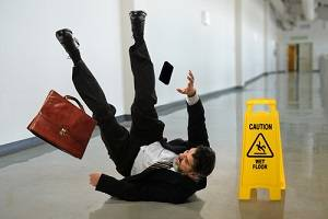 San Jose premises liability lawyer