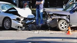after an accident, San Jose Car Crash Lawyer