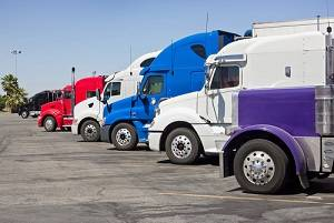 San Jose truck accident attorney