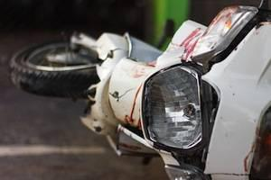 b2ap3San Jose motorcycle injury attorney, motorcycle injuries_thumbnail_motorcycle-injuries-San-Jose.jpg