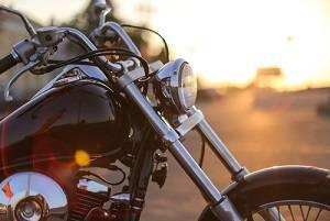 San Jose motorcycle accident lawyer