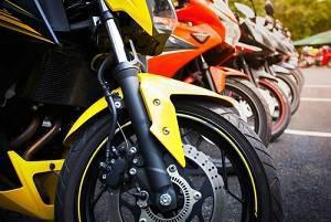 motorcycle accident, San Jose Personal Injury Attorney