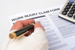 San Jose workplace accident lawyer