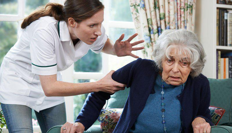 nursing home abuse neglect injury lawyer san mateo