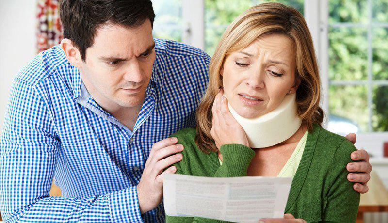 San jose california injury attorneys