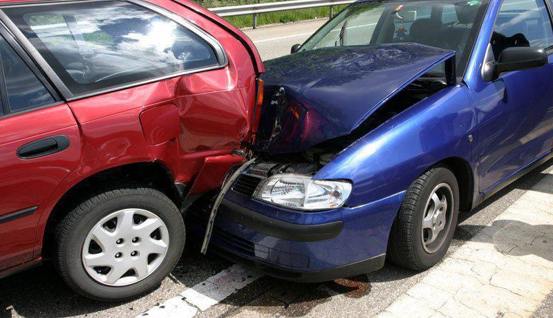 San Jose Car Accident Attorney | California Auto Accident Lawyer