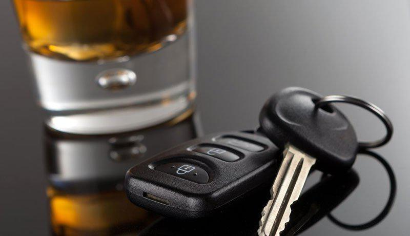 San Jose Drunk Driving Fatality Attorney