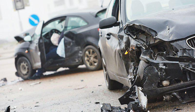 san jose fatal car accident attorney