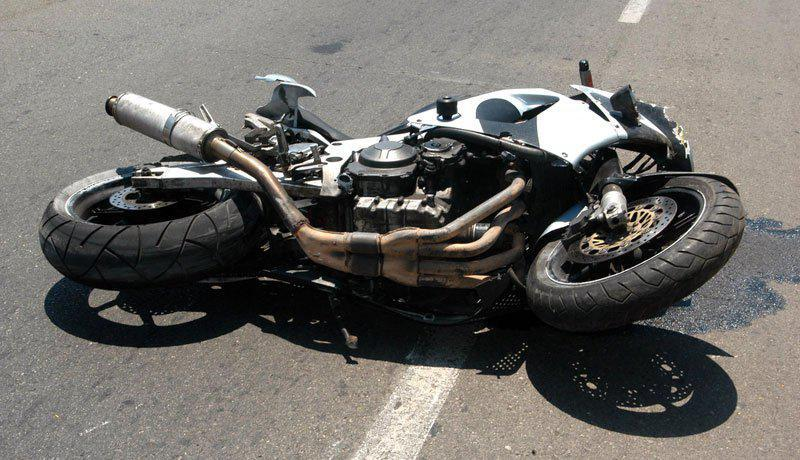 San Jose Fatal Motorcycle Accident Attorney