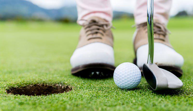 San Jose Golf Course Injury Attorney