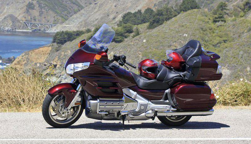 San Jose Motorcycle Accident Injury Attorney