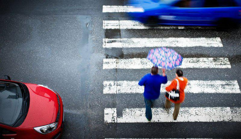San Jose Pedestrian Accident Attorney