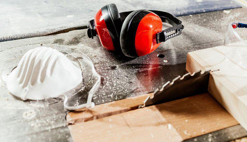 san jose power tool equipment injury lawyer