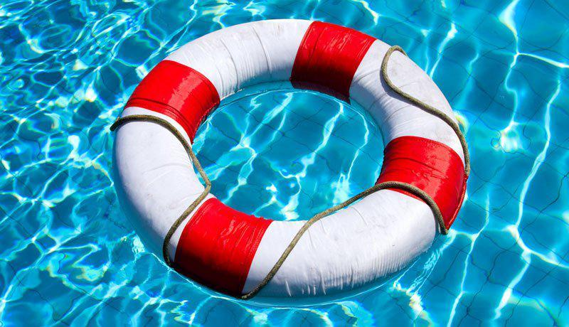 san jose swimming pool accident attorney