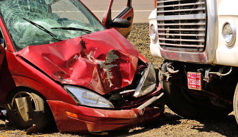Santa Clara County Truck Accident Attorney