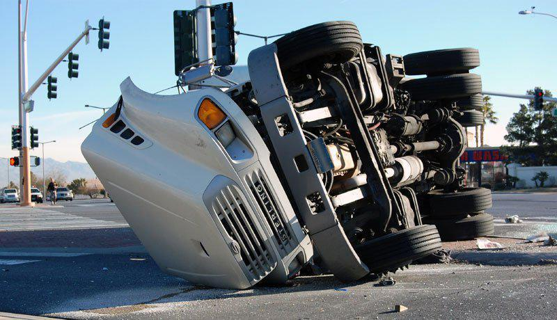 santa clara county truck accident lawyer
