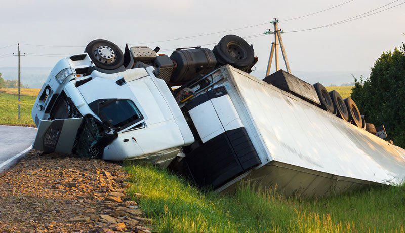 santa clara truck accident law firm